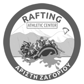 OUTDOOR ACTIVITIES RAFTING ATHLETIC CENTER